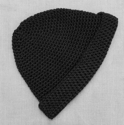 Baby/toddler,hat,(black),baby beanie hat, toddler beanie hat, baby accessory, cotton, merino wool