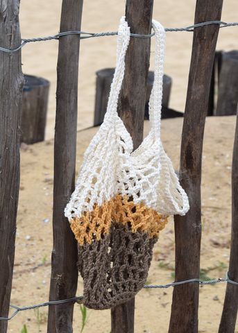 Net,shopping,bag,net shopping bag, string shopping bag,market shopping bag, beach bag, frenchstyle bag, cotton, carrier bag