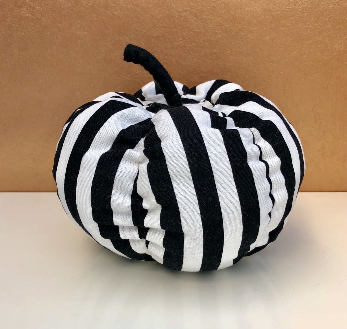 Decorative patterned pumpkin - product images  of