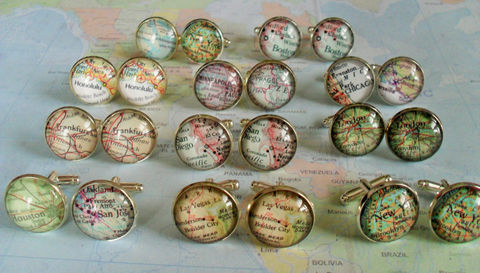 Map,Cufflinks,/,Groomsmen,Gift,11,sets,Made,to,Order,2,Sizes,Custom,Cuff,Links,Mix,and,match,boxed,Wedding,cufflinks,Weddings,Jewelry,Silver,Groomsmen_Gift,Cufflink,Map_Cufflinks,Cool_Groomsmen_Gift,Custom_Map_Cufflinks,Made_To_Order,Wedding_Cufflinks,Groomsmen_Cufflinks,City_Cuff_Links,Set_Of_11_Pairs,Unique_Gift