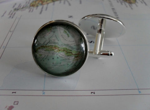 CUBA,Map,CUFFLINKS,/,CUBAN,map,Cuff,Links,Cuba,Cufflinks,groomsmen,gift,Custom,jewelry,Gift,for,him,box,Accessories,Cuff_Links,Silver,Groomsmen_Gift,Gift_For_Him,Cuban,Custom_Map_Cufflinks,Cuba_Cuff_Links,Cuban_Map_Cufflinks,Cuba_Map_Cufflinks,Country_Cufflinks,Map_Jewelry,Map_Cufflinks