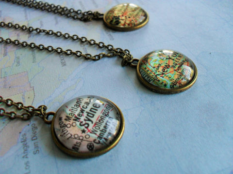 Custom,MAP,Necklace,/,Map,Pendant,You,Pick,The,Location,Any,City,Vintage,map,Jewelry,unique,gift,boxed,Hand_Made,Unique_Gift,Personalized,Gift_Boxed,Patriotic,Country,Vintage_Map,Map_Necklace,Custom_Map_Necklace,Map_Pendant,Map_Jewelry,Map_Jewellery,Canteam
