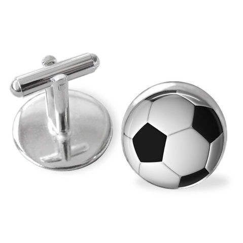 SOCCER,BALL,Cufflinks,/,Sports,ball,cuff,links,Soccer,player,gift,Gift,for,Coach,Him,Fan,him,boxed,Accessories,Cuff_Links,Silver,Groomsmen_Gift,personalized_gift,cuff_links,sports_fan_cufflinks,sports_fan_gift,sports_ball_cufflink,Canadian,soccer_ball_cufflink,soccer_cuff_links,soccer_player_gift,soccer_fan_gift,gift_for_coach