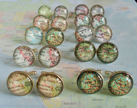 Map,Cufflinks,/,Groomsmen,Gift,10,sets,Made,to,Order,2,Sizes,Custom,Cuff,Links,Mix,and,match,boxed,Wedding,cufflinks,Weddings,Jewelry,Cuff_Links,Silver,Groomsmen_Gift,Cufflink,Map_Cufflinks,Cool_Groomsmen_Gift,Custom_Map_Cufflinks,Made_To_Order,Wedding_Cufflinks,Groomsmen_Cufflinks,City_Cuff_Links,Set_Of_10_Pairs