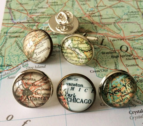 Custom,MAP,TIE,TACK,/,Personalized,Tie,Tack,Groomsmen,Gift,You,Pick,the,Location,Vintage,Map,Lapel,Pin,Stocking,stuffer,gift,boxed,Weddings,Jewelry,unique_gift_for_him,any_location,made_in_canada,city_map_jewelry,map_tie_tack,map_lapel_pin,silver_bronze,vintage_map_tie_tack,personalised_gift,unique_tie_tack,custom_map,under_10_dollars,stocking_stuffer