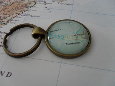 NANTUCKET,MASSACHUSETTS,Map,KEYCHAIN,/,Travel,Souvenir,Nantucket,Keychain,Custom,Personalized,Gift,Accessories,Key_Chain,Massachusetts,Unique_Gift,Map_Keychain,Custom_Map_Keychain,Nantucket_Souvenir,Nantucket_Keychain,Destination_Keychain,Map_Jewelry,Personalized_Gift
