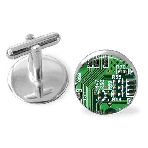 CIRCUIT,BOARD,Cufflinks,/,Computer,Cuff,Links,Motherboard,Gift,For,Gamer,related,gift,Geek,3,colours,boxed,Accessories,Cuff_Links,Groomsmen_Gift,Gifts_For_Him,Wedding,Unique_Gift,Canteam,circuit_board,computer_cufflinks,computer_cuff_links,motherboard,engineer_gift,geek_gift,gift_for_gamer