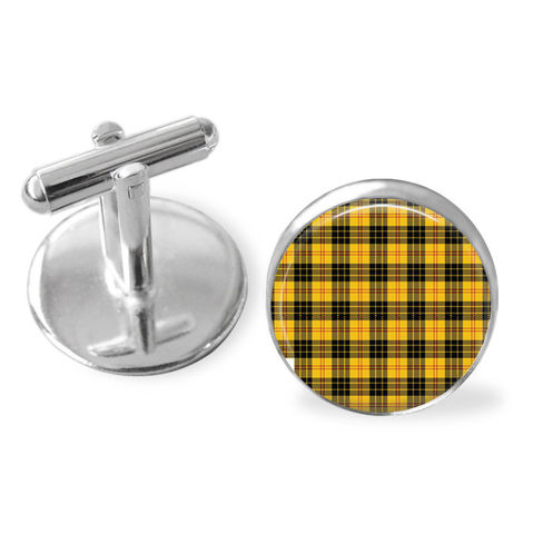 MACLEOD,TARTAN,CUFFLINKS,/,Scottish,Tartan,Cuff,Links,Jewelry,Personalized,Gift,Ancestral,MacLeod,Clan,Plaid,Accessories,Cuff_Links,Cufflinks,Fathers_Day_Gift,Silver,Groomsmen_Gift,Glass_Domed,Scottish_Tartans,tartan_jewelry,tartan_cuff_links,ancestral_jewelry,clan_cufflinks,plaid_cufflinks,MacLeod_tartan,MacLeod_clan