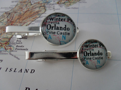 ORLANDO,FLORIDA,MAP,Tie,Bar,/,Groomsmen,Gift,for,Him,Custom,map,tie,bar,2,Sizes,Clip,Clasp,Slide,Map,jewelry,Accessories,Vintage_Map,Silver,Groomsmen_Gift,Tie_Bar,Tie_Slide,Tie_Clasp,Tie_Clip,Florida_map_tie_bar,Orlando_map_tie_bar,custom_map_tie_bar,map_jewelry,custom_map_cufflinks
