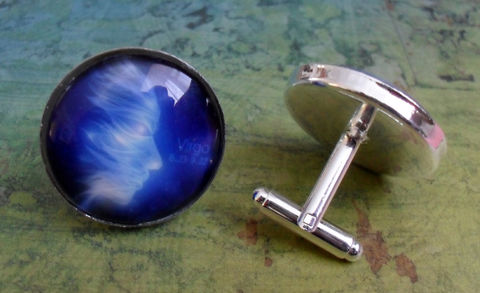 Zodiac,Celestial,Constellation,Cuff,Links,/,Virgo,Cufflinks,Sign,Gift,for,Astrological,links,boxed,Accessories,Cuff_Links,Silver,Unique_Gift,Canteam,Virgo_Cufflinks,Zodiac_Cufflinks,Gift_For_Virgo,Zodiac_Sign_Gift