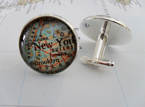 Custom,Map,Cufflinks,//,Groomsmen,Gift,Anniversary//,Xmas//,You,Pick,the,Location,2,Sizes,Cuff,Links,Mix,and,match,locations,Weddings,Jewelry,Hand_Made,Vintage_Map,Groomsmen_Gift,Map_Cufflinks,Cool_Groomsmen_Gift,Canteam,Custom_Map_Cufflinks,Unique_Gift,silver_cufflink,wedding_cufflinks