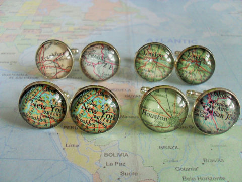 Map,Cufflinks,/,Groomsmen,Gift,4,sets,Made,to,Order,2,Sizes,Custom,Cuff,Links,Mix,and,match,boxed,Wedding,cufflinks,Weddings,Jewelry,Silver,Groomsmen_Gift,Cufflink,Map_Cufflinks,Cool_Groomsmen_Gift,Custom_Map_Cufflinks,Made_To_Order,Wedding_Cufflinks,Groomsmen_Cufflinks,City_Cuff_Links,Set_Of_4_Pairs,Unique_Gift