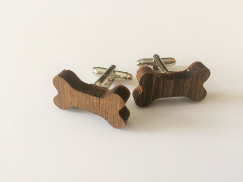 Dog,Bone,WOOD,CUFFLINKS,/,Bamboo,cufflinks,Cuff,links,Gift,for,Lover,Choice,of,Stain,Color,5th,anniversary,/Gift,Box,Accessories,Cuff_Links,Canadian,Hand_Made,Wood_Cufflinks,wooden_cufflinks,mens_cufflinks,bamboo_cufflinks,stained_wood,rustic_cufflinks,5th_anniversary,dog_bone_cuff_links,dog_lover_cufflinks,gift_for_dog_owner,dog_bone_cufflinks