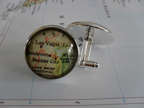 LAS,VEGAS,Map,CUFFLINKS,/,Father's,Day,Groomsmen,Gift,for,Him,Las,Vegas,cuff,links,gift,gambler,jewelry,boxed,Accessories,Cuff_Links,Hand_Made,Fathers_Day_Gift,Silver,Groomsmen_Gift,Las_Vegas,Nevada,Las_Vegas_Cufflinks,Las_Vegas_Map,Vegas_Cufflinks,Unique_Gift,Map_Cufflinks,cuff_links