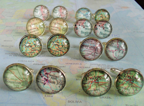 Map,Cufflinks,/,Groomsmen,Gift,8,sets,Made,to,Order,2,Sizes,Custom,Cuff,Links,Mix,and,match,boxed,Wedding,cufflinks,Weddings,Jewelry,Cuff_Links,Silver,Groomsmen_Gift,Cufflink,Map_Cufflinks,Cool_Groomsmen_Gift,Custom_Map_Cufflinks,Made_To_Order,Wedding_Cufflinks,Groomsmen_Cufflinks,City_Cuff_Links,Set_Of_8_Pairs