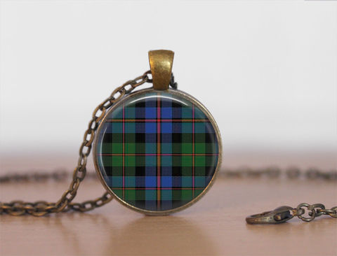 BLACK,WATCH,TARTAN,Pendant,Necklace,/,Scottish,Tartan,Jewelry,Ancestral,Jewellery,Clan,Family,Personalized,Gift,for,Her,Unique_Gift,gift_boxed,scottish_tartans,tartan_jewelry,ancestral_jeweley,family_jewellery,tartan_pendant,tartan_necklace,Scottish_jewelry,personalized_gift,made_in_Canada,Black_Watch_tartan,Black_Watch_pendant