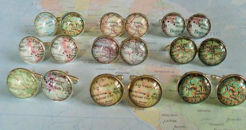 Map,Cufflinks,/,Groomsmen,Gift,9,sets,Made,to,Order,2,Sizes,Custom,Cuff,Links,Mix,and,match,boxed,Wedding,cufflinks,Weddings,Jewelry,Cuff_Links,Groomsmen_Gift,Map_Cufflinks,Cool_Groomsmen_Gift,Custom_Map_Cufflinks,Made_To_Order,Wedding_Cufflinks,Groomsmen_Cufflinks,City_Cuff_Links,Set_Of_9_Pairs,silver_cufflinks,vintage_map
