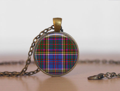 ANDERSON,TARTAN,PENDANT,Necklace,/,Scottish,Tartan,Jewelry,Ancestral,Jewellery,Anderson,Clan,/Family,Personalized,Gift,for,Her,Unique_Gift,gift_boxed,Anderson_tartan,Anderson_clan,scottish_tartans,tartan_jewelry,ancestral_jeweley,family_jewellery,tartan_pendant,tartan_necklace,Scottish_jewelry,Anderson_necklace,personalized_gift