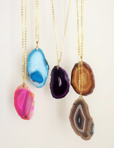 Large,AGATE,SLICE,Pendant,Necklace,/,Geode,Boho,Pink,blue,brown,purple,turquoise,agate,necklace,Gold,Chain,Gift,Boxed,Jewelry,agate_necklace,agate_slice,agate_pendant,agate_geode,gold_agate_necklace,agate_jewelry,stone_pendant,boho_necklace,brown_grey_agate,turquoise_pink_agate,purple_blue_agate,large_agate_slice,made_in_Canada