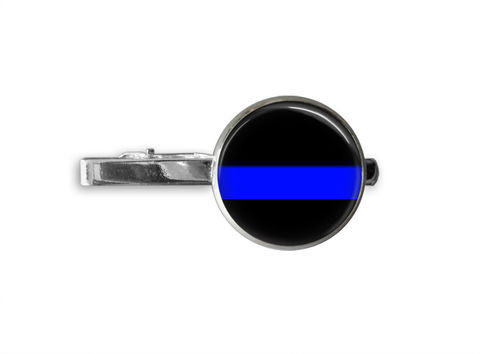 THIN,BLUE,LINE,Tie,Bar,/,Police,Clip,Personalized,Gift,Law,Enforcement,Officer,gift,/Blue,Lives,Matter,boxed,Accessories,Silver,thin_blue_line,gift_for_police,law_enforcement,gift_for_him,police_symbol,personalized,police_tie_bar,police_officer_gift,police_tie_clip,thin_blue_line_gift,canada,blue_lives_matter