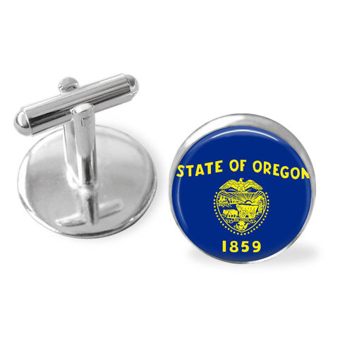 OREGON,STATE,Flag,Cufflinks,/,Oregon,cuff,links,OR,flag,cufflinks,state,jewelry,Groomsmen,Gift,Beaver,State,Boxed,Weddings,Jewelry,Hand_Made,Silver,Groomsmen_Gift,Wedding,Map_Cufflinks,Unique_Gift,personalized_gift,state_flag_cuff_link,custom_flag_cufflink,state_flag_cufflinks,beaver_state,oregon_cuff_links,Oregon_flag_cufflink