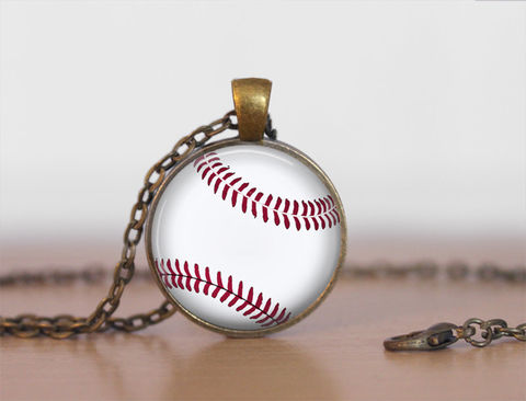 BASEBALL,Pendant,Necklace,/,Baseball,Player,Gift,Sports,for,Her,Fan,Coach,Antique,Brass,Boxed,Jewelry,Canteam,gift_boxed,antique_brass,baseball_pendant,baseball_necklace,baseball_player_gift,ball_player_necklace,sports_jewelry,sports_fan_necklace,sporty_gift_for_her,baseball_jewelry,sport_ball_necklace,gift_for_coach
