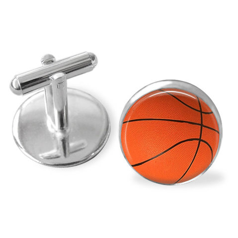 BASKETBALL,Cufflinks,/,Sports,ball,cuff,links,Basketball,player,gift,Groomsmen,Gift,for,Him,Fan,Hoop,boxed,Weddings,Jewelry,Groomsmen_Gift,personalized_gift,cuff_links,sports_fan_cufflinks,sports_fan_gift,sports_ball_cufflink,Canadian,basketball_cufflinks,basketball_cuff_link,Hoop_player_gift,basketball_fan,coach_gift,sport_cufflinks