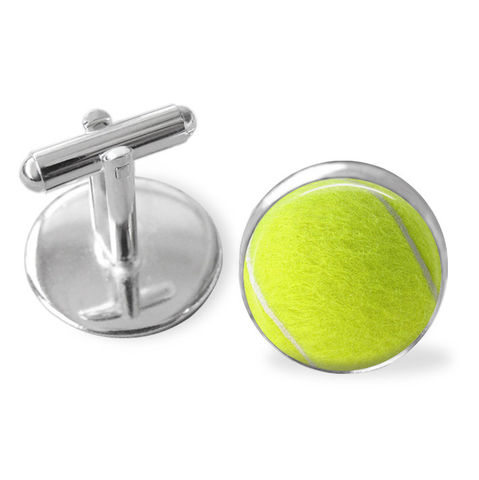 TENNIS,BALL,Cufflinks,/,Sports,ball,cuff,links,Tennis,player,gift,for,him,Groomsmen,Gift,Coach,Fan,boxed,Weddings,Jewelry,Groomsmen_Gift,Unique_Gift,personalized_gift,cuff_links,sports_fan_cufflinks,sports_fan_gift,sports_ball_cufflink,Canadian,tennis_ball_cufflink,tennis_cuff_links,tennis_player_gift,tennis_fan_gift,gift_for_coach