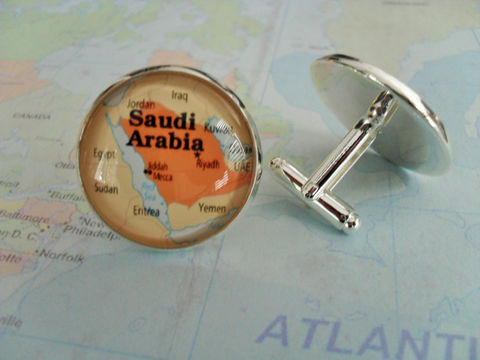 SAUDI,ARABIAN,MAP,Silver,Cufflinks,/,Saudi,Arabia,map,cuff,links,Father's,Day,Personalized,Gift,for,him,jewelry,Boxed,Weddings,Jewelry,Canadian,Fathers_Day_Gift,Groomsmen_Gift,Custom,Gift_For_Him,Country,Saudi_Arabia,Saudi_Arabian,Map_Cufflinks,Unique_Gift,map_cuff_links,personalized_gift