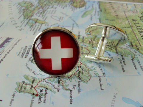 SWISS,FLAG,Cufflinks,/,Flag,of,SWITZERLAND,Groomsmen,Gift,Country,Patriotic,Cuff,links,jewery,boxed,Weddings,Jewelry,Fathers_Day_Gift,Silver,Groomsmen_Gift,Glass_Domed,Switzerland_Flag,Swiss_Flag_Cufflinks,Map_Cufflinks,Flag_Cufflinks,Custom_Cufflinks,Unique_Gift,flag_jewelry,patriotic_cufflinks,Switzerland_gift