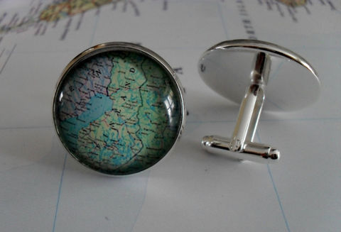 FINLAND,Map,Cuff,Links,/,Finland,map,cufflinks,Groomsmen,Gift,personalized,gift,for,him,jewelry,destination,/silver,Accessories,Cuff_Links,Cufflinks,Vintage_Map,Silver,Groomsmen_Gift,Gift_For_Him,Map_Cufflinks,Finland_Cufflinks,Finland_Map_Cufflink,Map_Jewelry,Custom_Map_Cufflinks,Destination_Gift,Personalized_Gift