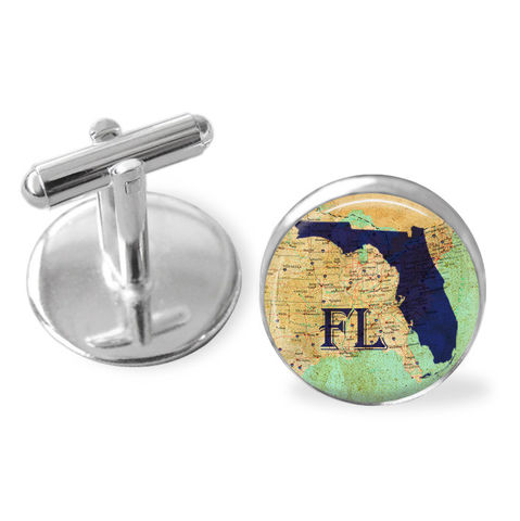 FLORIDA,STATE,Map,Cufflinks,/,Florida,cuff,links,FL,cufflinks,Sunshine,State,Groomsmen,Gift,Personalized,for,Him,boxed,Weddings,Jewelry,Groomsmen_Gift,Wedding,Map_Cufflinks,Custom_Map_Cufflinks,State_map_cufflinks,state_map_cuff_links,personalized_gift,cuff_links,The_Sunshine_State,Florida_Map_cufflink,Florida_cuff_links,retirement_gift,florida_map_gift
