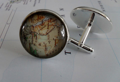 EGYPT,Map,CUFFLINKS,/,Silver,Egypt,Cuff,Links,Father's,Day,Groomsmen,Gift,Personalized,gift,for,him,vintage,map,cufflinks,Weddings,Jewelry,Hand_Made,Cufflinks,Vintage_Map,Fathers_Day_Gift,Groomsmen_Gift,Wedding,Egypt_Map_Cufflinks,Egypt_Cuff_Links,Map_Cufflinks,Map_Cuff_Links,Custom_Map_Cufflinks