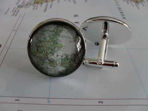 DENMARK,Map,CUFF,LINKS,/,Denmark,cufflinks,Groomsmen,Gift,wedding,gift,for,him,boxed,//,personalized,Accessories,Cuff_Links,Cufflinks,Vintage_Map,Silver,Groomsmen_Gift,Denmark_Cufflinks,Denmark_Map,Denmark_Cuff_Links,Wedding_Cufflinks,Custom_Map_Cufflinks,Personalized_Gift,Gift_For_Him,Map_Jewelry