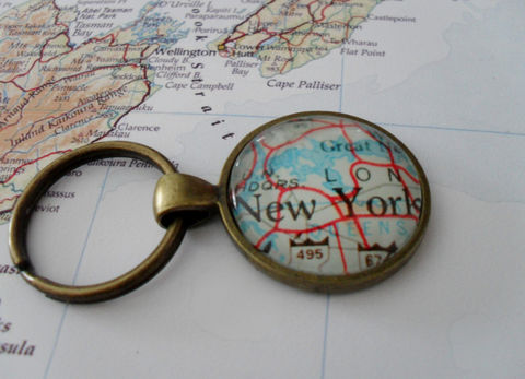 NEW,YORK,Map,Keychain,/,Travel,Souvenir,NYC,keychain,custom,map,New,York,City,jewelry,Big,Apple,Gift,Accessories,Vintage_Map,Key_Chain,Map_Keychain,Big_Apple_Gift,Custom_Map_Keychain,New_York_Keychain,Nyc_Keychain,Map_Jewelry,Nyc_Souvenir,Destination_Keychain,Travel_Gift,map_keyring