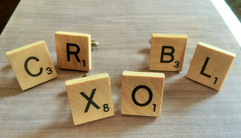 WOOD,Scrabble,Tile,CUFFLINKS,/,Initial,Cufflinks,Mix,and,Match,Letters,Groomsmen,Gift,Writer,Letter,Cuff,links,Boxed,Weddings,Jewelry,Canadian,Groomsmen_Gift,Wood_Cufflinks,Unique_Gift,wooden_cufflinks,mens_cufflinks,scrabble_tiles,scrabble_cufflinks,gift_for_writer,scrabble_jewelry,neat_cufflinks,Reclaimed_wood,wedding_cufflinks