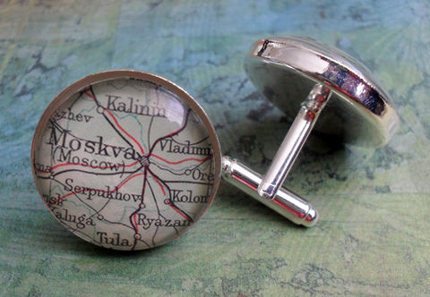 Moscow,Moskva,Russia,Map,Cufflinks,/,Cuff,Links,Groomsmen,Gift,Jewelry,Personalized,for,Him,Custom,Silver,Accessories,Cuff_Links,Vintage_Map,Groomsmen_Gift,Gifts_For_Him,Moskow_Cuff_Links,Moskow_Cufflink,Map_Jewelry,Personalized_Gift,Map_Cuff_Links