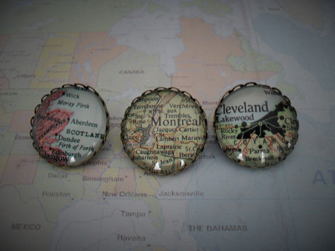 CUSTOM,MAP,BROOCH,/,Any,City,or,Country,Gift,for,Her,Personalized,/Travel,Souvenir,Broach,Pin,Jewelry,Brooch,Hand_Made,Glass_Domed,Map,Unique_Gift,Travel_Souvenir,Map_Brooch,Custom_Map_Brooch,Custom_Map_Pin,Personalized_Gift,Gift_For_Her,Map_Jewelry,Map_Jewellery