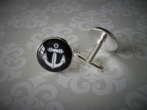 SHIP,ANCHOR,CUFFLINKS,/,Gift,for,Sailor,Him,Boater,Cuff,Links,Nautical,Boat,anchor,Boxed,Accessories,Cuff_Links,Fathers_Day_Gift,Silver,Groomsmen_Gift,Gift_For_Him,Cufflinks,Cufflink,Nautical_Cufflinks,Gift_For_Sailor,Gift_For_Boater,Boat_Anchor,Anchor,Anchor_Cufflinks,Unique_Gift
