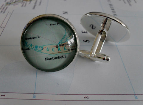 NANTUCKET,Map,CUFF,LINKS,/,Massachusetts,cufflinks,Silver,Cufflinks,Groomsmen,Gift,Custom,map,gift,for,him,personalized,Accessories,Cuff_Links,Hand_Made,Vintage_Map,Groomsmen_Gift,Nantucket,Map_Cufflinks,Map_Cuff_Links,Nantucket_Cufflinks,Custom_Map_Cufflinks,Personalized,Gift_For_Him