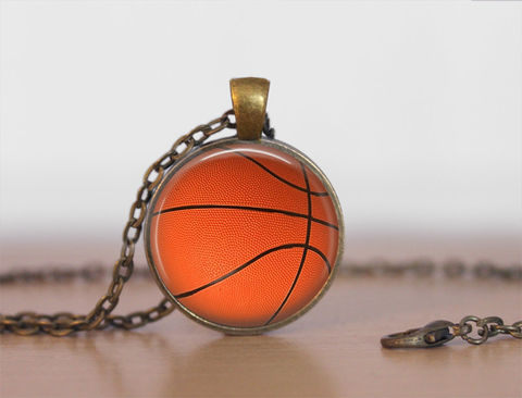 BASKETBALL,Pendant,Necklace,/,Basketball,Player,Gift,Sports,for,Her,Fan,Antique,Brass,Coach,Boxed,Jewelry,Canteam,gift_boxed,antique_brass,ball_player_necklace,sports_jewelry,sports_fan_necklace,sporty_gift_for_her,sport_ball_necklace,basketball_pendant,basketball_necklace,basketball_fan_gift,basketball_jewelry,gift_for_coach