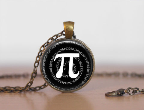 Pi,Symbol,Pendant,Necklace,/,Sign,Gift,for,Her,Nerd,Antique,Brass,Geek,Mathematics,Black,or,white,3.14,Jewelry,Unique_Gift,Gift_For_Dentist,Canteam,gift_boxed,antique_brass,mathematics_necklace,gift_for_teacher,science_gift_for_her,Pi_sign_necklace,Pi_symbol,black_or_white,math_necklace,gift_for_nerd