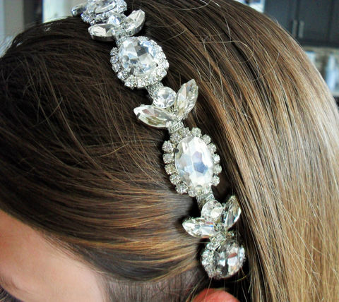 BRIDAL,RHINESTONE,HEADBAND,//,Wedding,Rhinestone,Headpiece,Crystal,Headband,Hair,Accessory,Bridal,Weddings,Accessories,Silver,Rhinestones,Rhinestone_Headband,Crystal_Headband,Rhinestone_Headpiece,Crystal_Headpiece,Bridal_Hair_Piece,Tiara,Bridal_Headband,Bridal_Headpiece,Unique_Gift