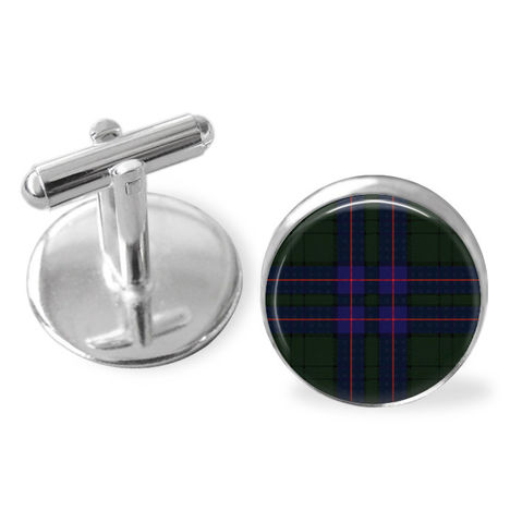 LOCKHART,TARTAN,CUFFLINKS,/,Scottish,Tartan,Cuff,Links,Jewelry,Personalized,Gift,for,him/,Ancestral,Lockhart,Clan,Plaid,Accessories,Cuff_Links,Cufflinks,Fathers_Day_Gift,Silver,Groomsmen_Gift,Glass_Domed,Scottish_Tartans,tartan_jewelry,tartan_cuff_links,ancestral_jewelry,clan_cufflinks,plaid_cufflinks,Lockhart_tartan,Lockhart_clan