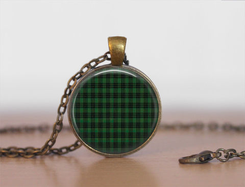 GRAHAM,TARTAN,Pendant,Necklace,/,Scottish,Tartan,Jewelry,Ancestral,Jewellery,Graham,Clan,Family,Personalized,Gift,boxed,Unique_Gift,gift_boxed,scottish_tartans,tartan_jewelry,ancestral_jeweley,family_jewellery,tartan_pendant,tartan_necklace,Scottish_jewelry,personalized_gift,made_in_Canada,Graham_tartan,Graham_clan