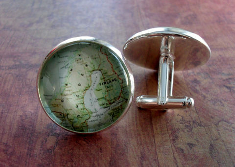 NORWAY,,SWEDEN,,Finland,Map,Cufflinks,//,Groomsmen,Gift,/,for,Him,Custom,Cuff,Links,jewelry,Country,Accessories,Cuff_Links,Vintage_Map,Groomsmen_Gift,Gifts_For_Him,Sweden,Norway,Custom_Map_Cufflinks,Sweden_Cufflinks,Finland_Map_Cufflink,Scotland_Map_Gift,Norway_Cufflinks,Map_Cufflinks