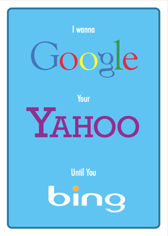 Dirty,Google,Geeky,Greeting,Card,funny,geek,Nerd,greeting card,dirty,bing,google,Yahoo