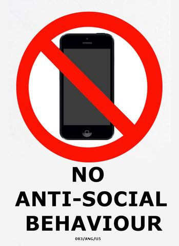 No,Anti,Social,Behaviour,by,Angus