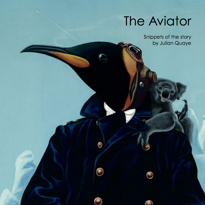 https://issuu.com/julianquaye/docs/the_aviator