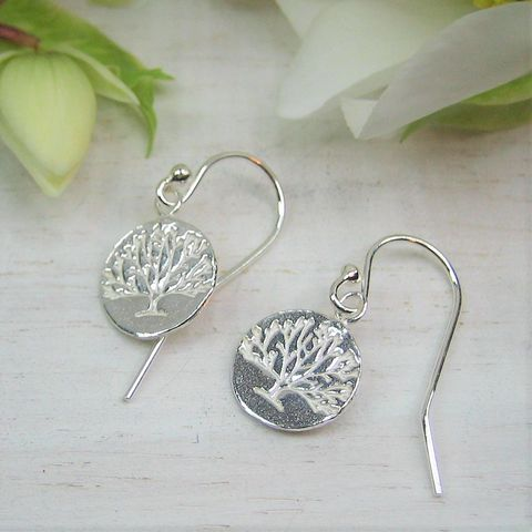 The,Mulberry,Tree,(958),designer.artisan.hand made.hand crafted.britannia silver. mulberry tree.mulberry.tree of life